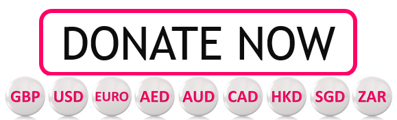 donate-now-in