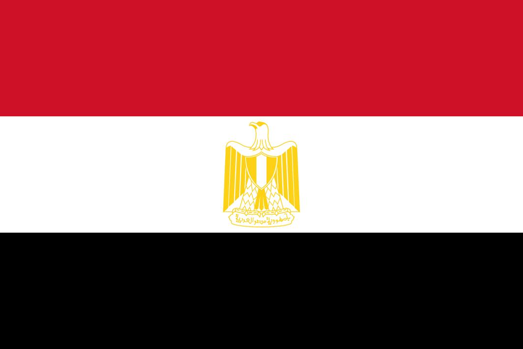 flag-egypt-1