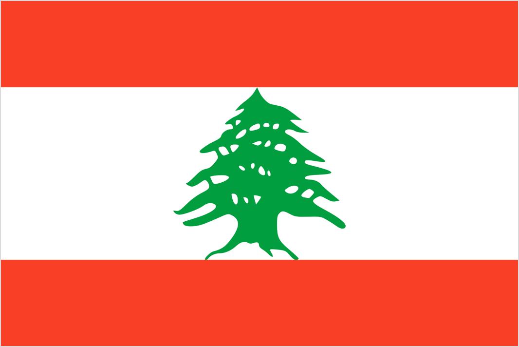 flag-lebanon-1