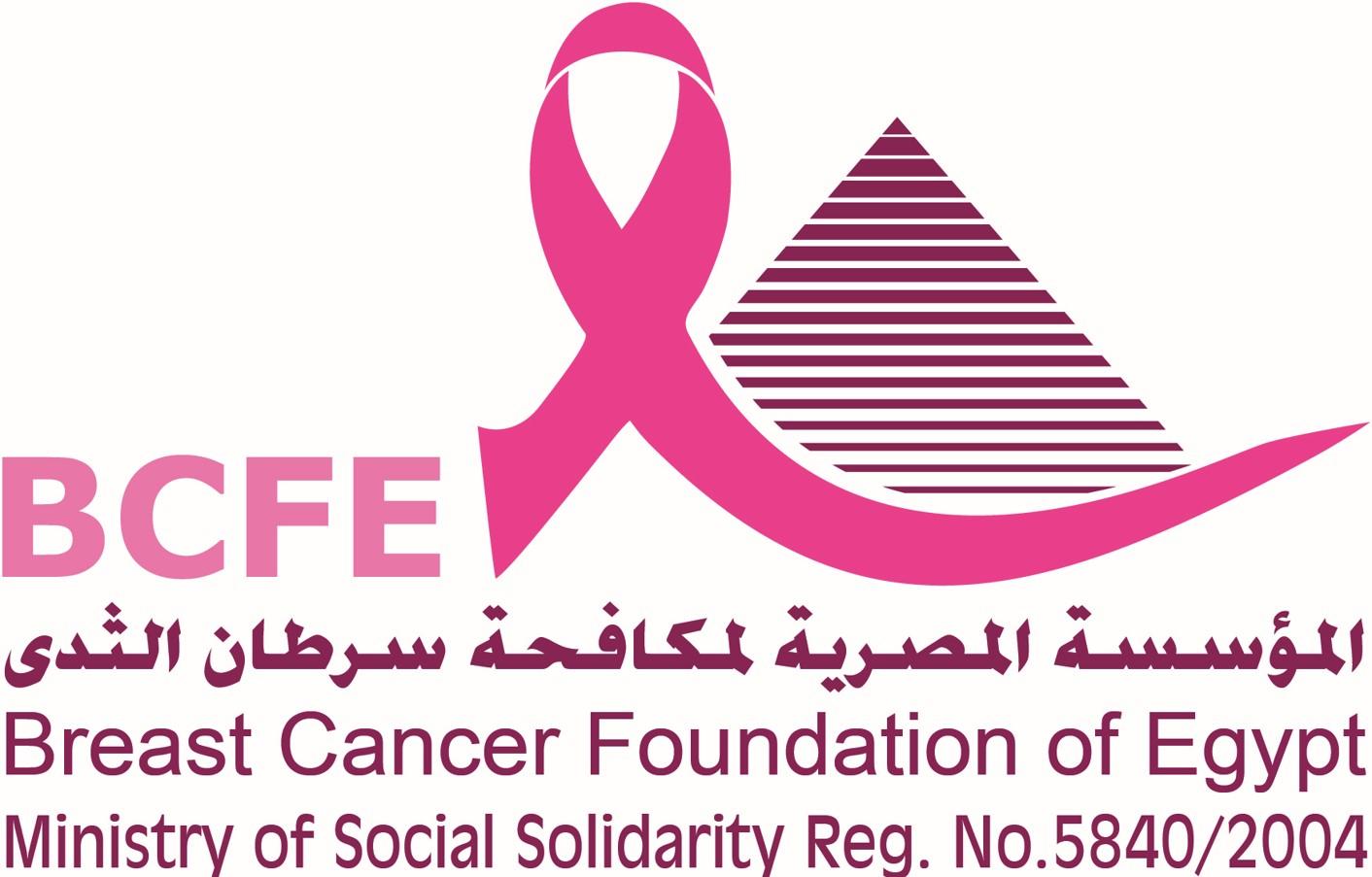 bcfoe-logo