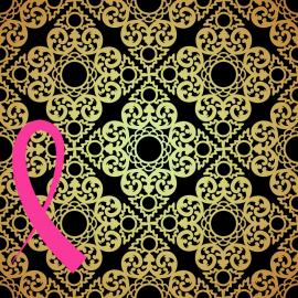 Arab women suffer more aggressive breast cancer