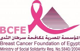 bcfoe logo