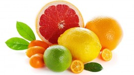Citrus Fruit and Melanoma: Is There Any Link?