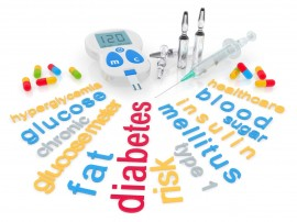 Prediabetes Associated With Increase in Cancer Risk
