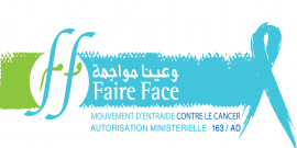 faire face logo 1