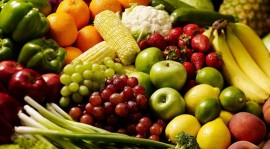 Breast Cancer: Teen Fruit Consumption Linked to Lower Risk