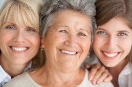 ACOG Issues Guidelines for Hereditary Cancer Screening