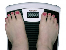 Overweight/Obesity Linked to Eight More Cancers