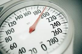 Weight Gain Prevalent in Breast Cancer Survivors