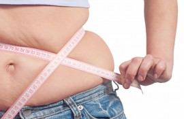 Obesity Ups Mortality Risk in Young Breast Cancer Patients