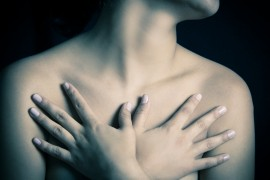 Double Mastectomies Often Done for No Reason