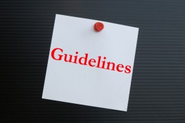 New International Guidelines for Advanced Breast Cancer Released