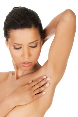 Can Axillary Ultrasound Aid a Tricky Breast Cancer Decision?