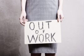 Chemo for Breast Cancer Tied to Long Unemployment