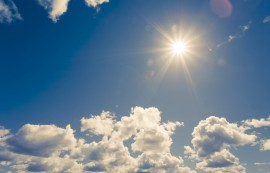 'Markedly higher vitamin D intake needed to reduce risk'